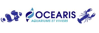 Ocearis